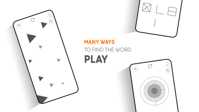 How to play? a puzzle game screenshot 2