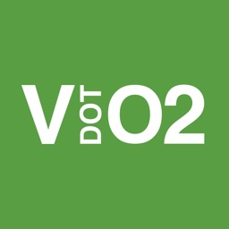 VDOT Running Calculator