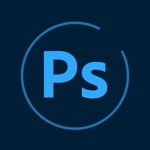 Photoshop Camera Photo Effects