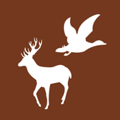 iHunt Journal icon