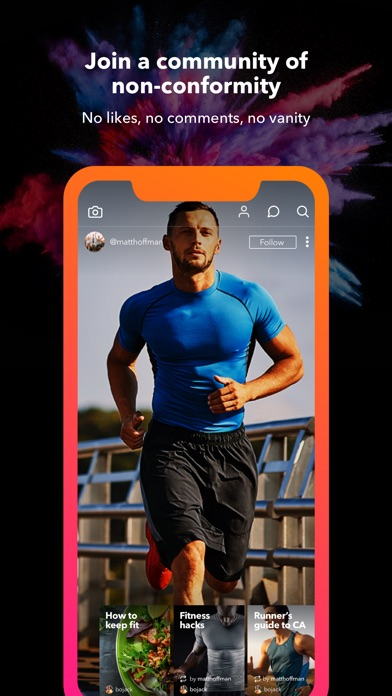 download Firework - Social Mobile TV apps 1