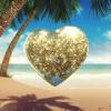 CBS Interactive - Love Island  artwork