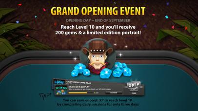 Casino World Championship screenshot 3