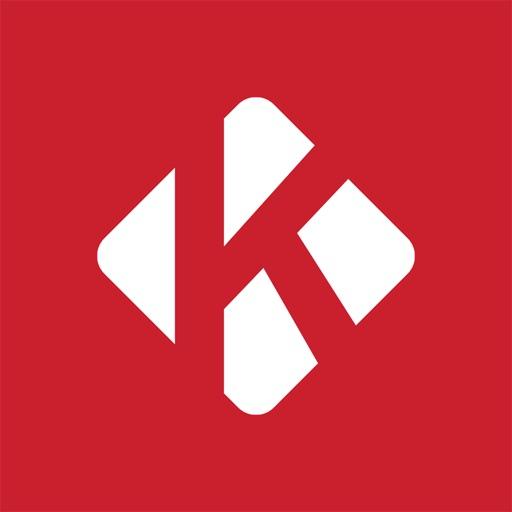 Kitchens@