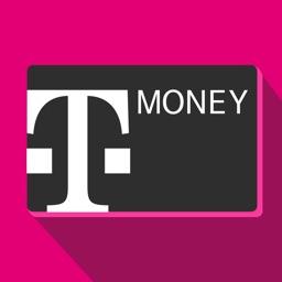 T-Mobile MONEY