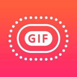 GIFolio