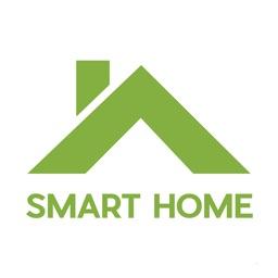 Côr™ Smart Home