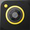App Icon for Warmlight - Editor de fotos App in Ecuador IOS App Store