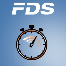 FDS Smart Chrono