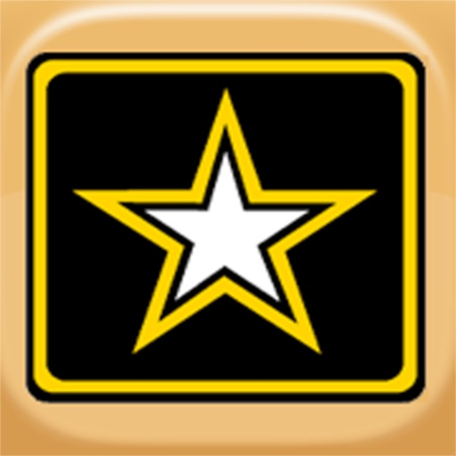 General's Game Pro