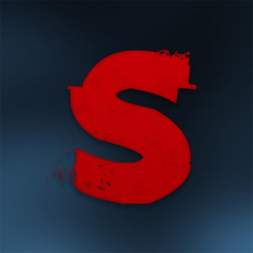 Shudder: Horror & Thrillers download