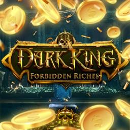 Dark King Riches