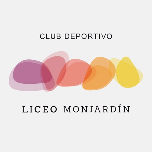 CD Liceo Monjardín
