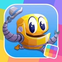 Digit & Dash - GameClub