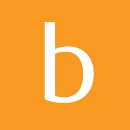 The Benefits Trust Claim App