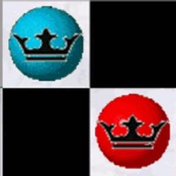 Checkers - Lite