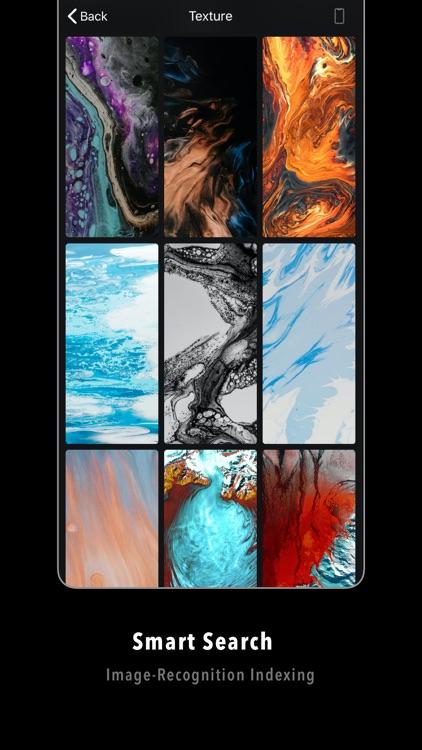 Clarity Wallpaper screenshot-7