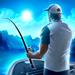 Rapala Fishing - Daily Catch Hack Online Generator