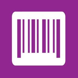 Asset & Inventory Tracker