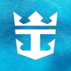 Royal Caribbean International - iPhoneアプリ