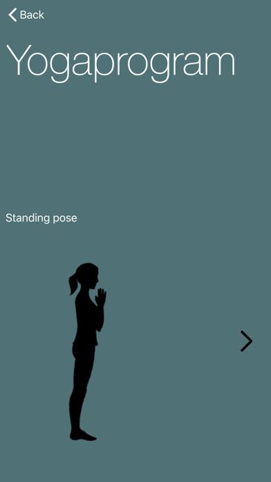 Yoga - Body and Mindfulnessのおすすめ画像7