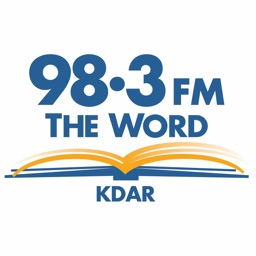 98.3 FM The Word