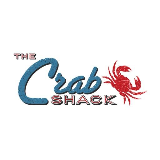 The Crab Shack CA