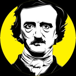 Edgar Allan Poe's Collection
