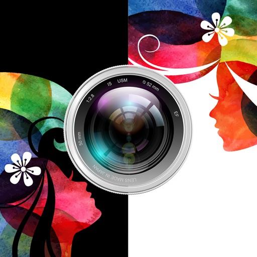 Model Camera PRO