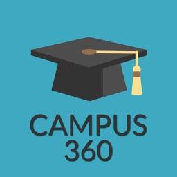 The Campus 360