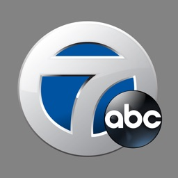 WKBW 7 Eyewitness News Buffalo