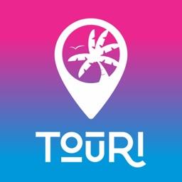 Touri Guide