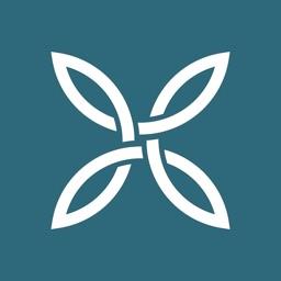 Floward Online Flowers & Gifts