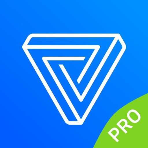 Pivot Pro - BTC Community