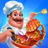 Cooking Sizzle: Master Chef - iPhoneアプリ