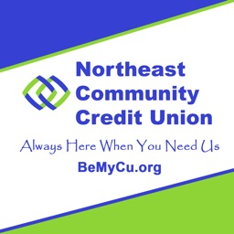 Northeast Community CU