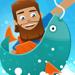 Hooked Inc: Fisher Tycoon Hack Online Generator