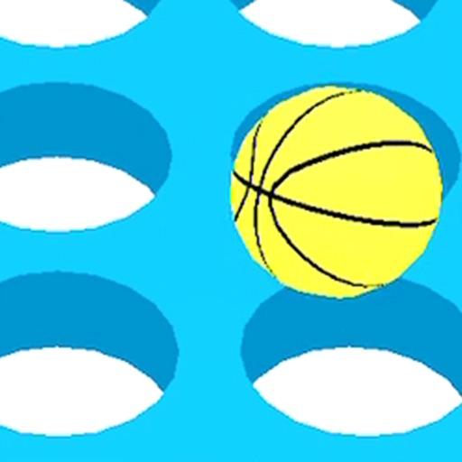Lucky Basket icon