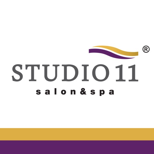 Studio11 Salon and Spa