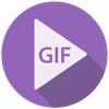 Video GIF Creator - GIF Maker - Day 1 Solutions SRL Cover Art