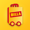 BILLA Online Shop