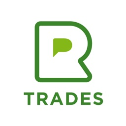 Rated People - Find Job Leads