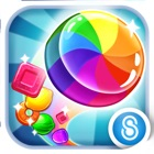 Sugar Swap Mania icon