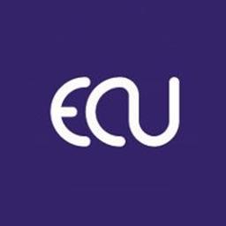 Enterprise Credit Union - ECU