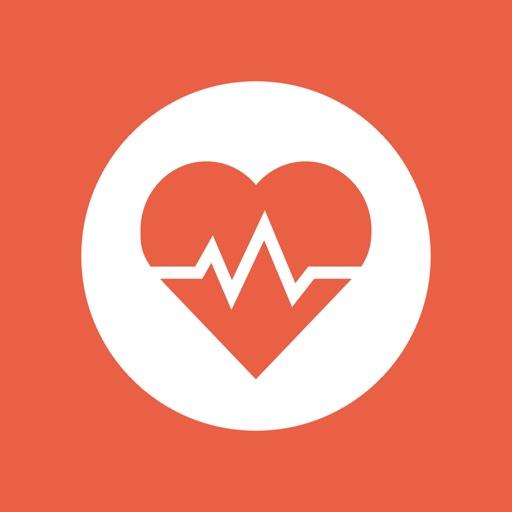 Axilla Personal Health Record