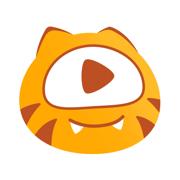 虎牙直播-游戏互动直播平台