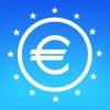 Bank X Mobile 4 - iPhoneアプリ