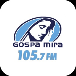 Rádio Gospa Mira