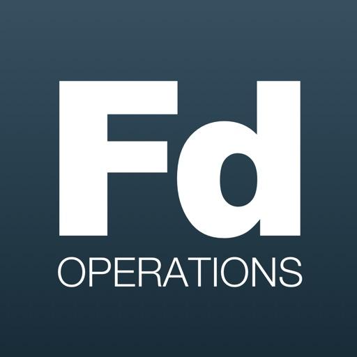 Flightdocs Operations