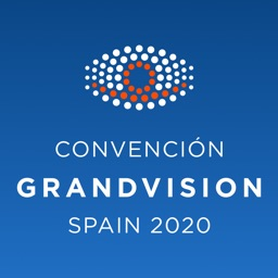 GrandVision 2020